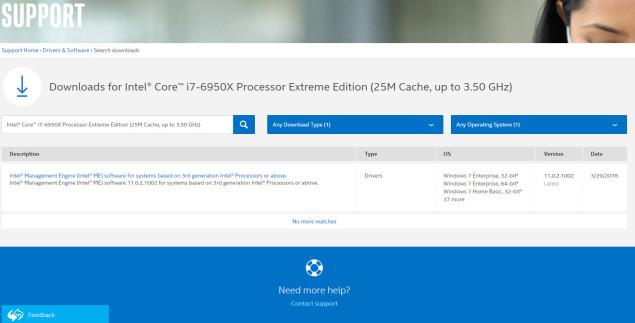 Intel-Core-i7-6950X-Broadwell-E-635x323