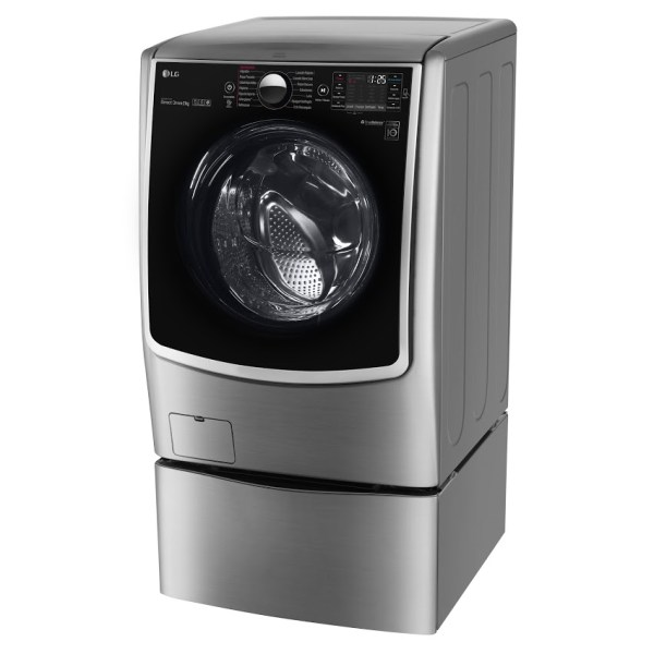 27Washer_Right Side_Silver_O