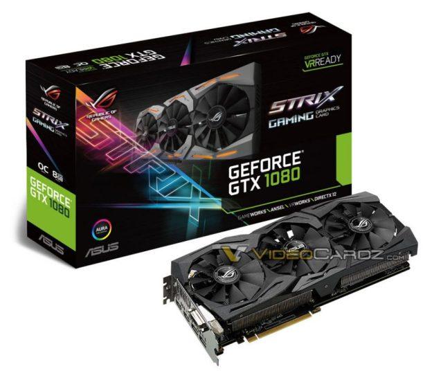ASUS-ROG-STRIX-GeForce-GTX-1080-VC-900x753