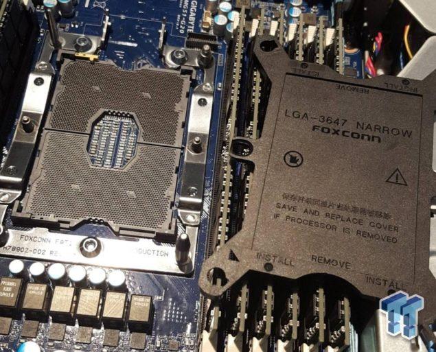 Intel-Skylake-E-LGA-3647-Socket-635x513