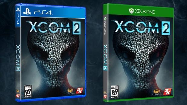 52435_1_xcom-2-coming-ps4-xbox-one-september