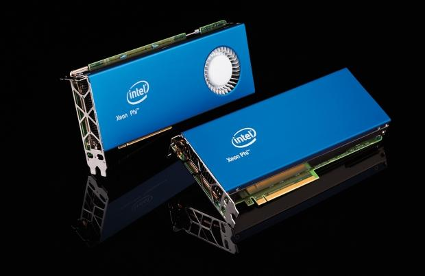 52716_04_intels-xeon-phi-7290-expensive-chip-72-cpu-cores