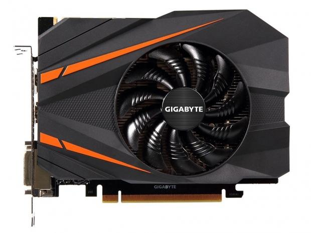 52859_03_gigabyte-teases-geforce-gtx-1070-mini-itx-oc-same-size-r9-nano