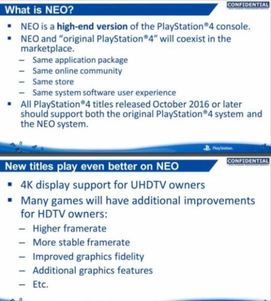 53012_13_leaked-ps4-neo-sony-reveal-specs-developer