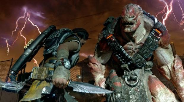 53087_13_gears-war-4s-new-gameplay-trailer-released-teases-campaign