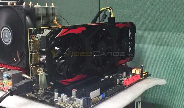 POWERCOLOR-Radeon-RX-480-DEVIL
