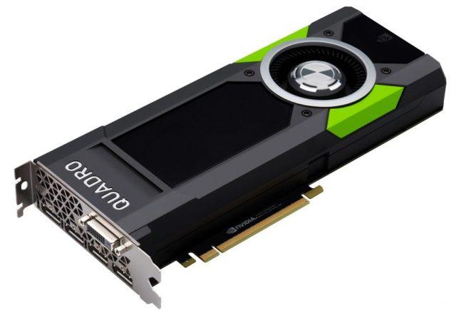 nvidia-2016-Quadro_P5000_7460-900x631