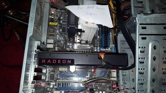 rx-480-fried-1