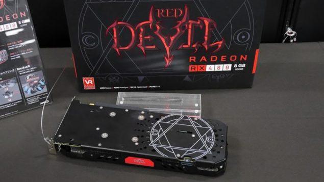 rx480-devil-635x357