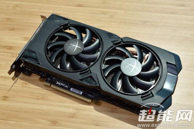 XFX-Radeon-RX-470-DD-6