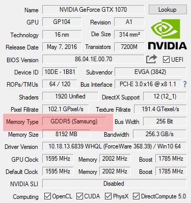 gpu-z-memory-check