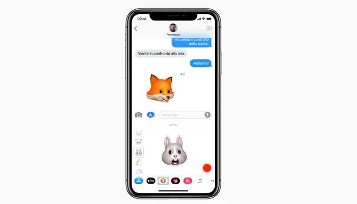 iPhone X sarà un successo secondo gli analisti