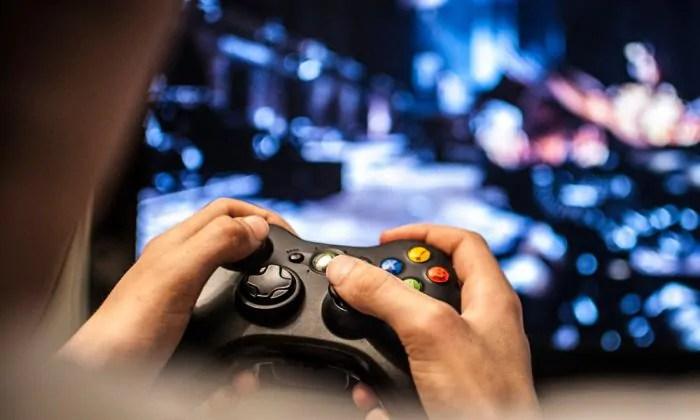 videogiochi_dipendenza