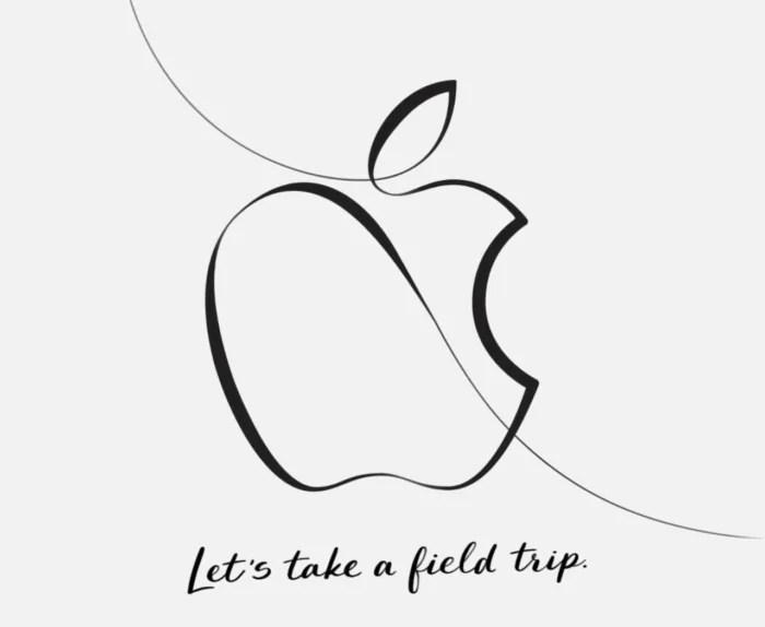 Apple Keynote 27 marzo 2018: tutte le novità per il