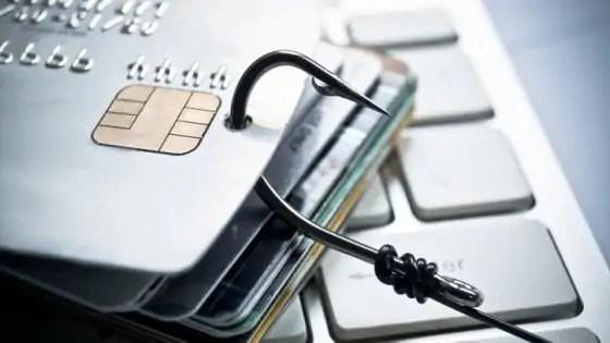 Phishing, il fenomeno che negli ultimi mesi ha invaso le nostre email