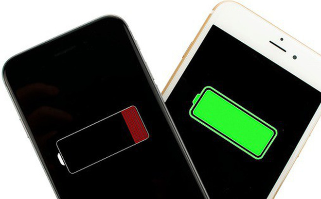 """Smartphone:11 """"bugie"""" che ti sono state dette riguardo la ricarica della batteria"""