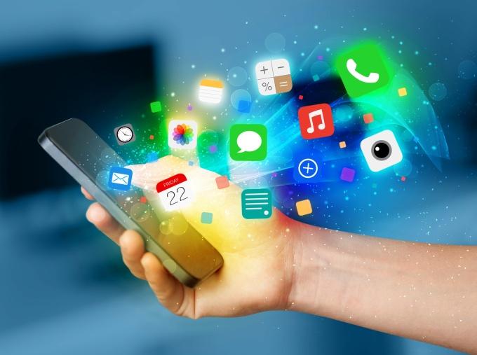 Le 5 appche sul vostro smartphone non possono mancare