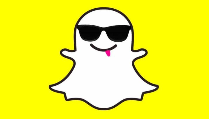 Snapchat: il nuovo aggiornamento che ha provocato la rabbia degli utenti
