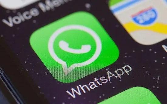 WhatsApp: la truffa di Pasqua promette 800 dollari ai malcapitati