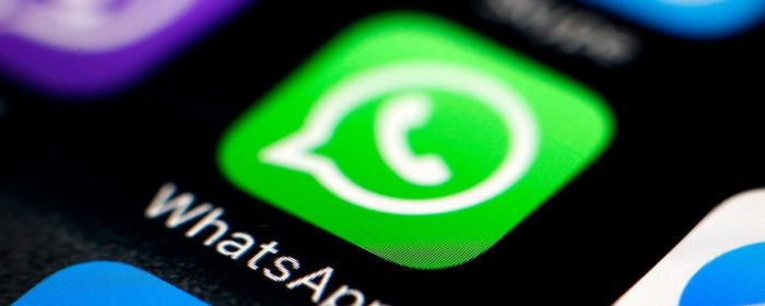 WhatsApp: le conversazioni dei gruppi sono accessibili ai criminali informatici