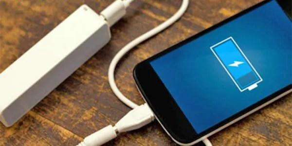 Problemi batteria smartphone: cosa fare quando il device si scarica velocemente