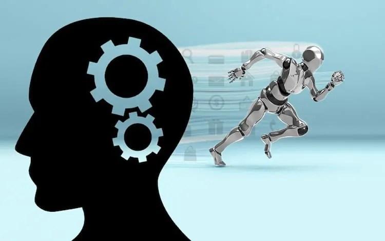 Microsoft afferma che sarà possibile parlare con i robot in modo naturale