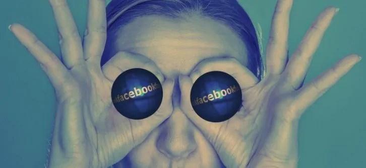 """Orbiting, ovvero quando chi ci piace """"rimane in orbita"""" sui social network ma ci ignora"""