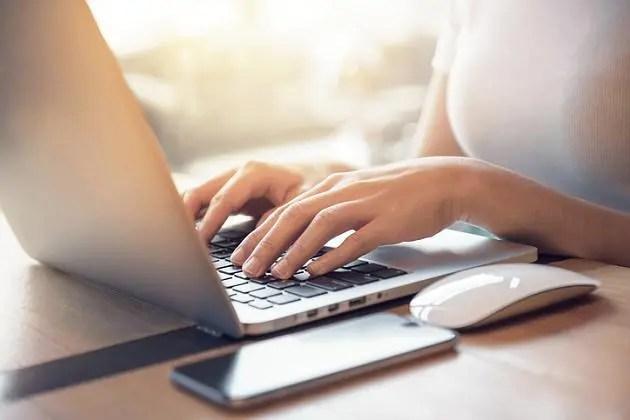 Sicurezza: ricercatori trovano vulnerabilità nella crittografia di posta elettronica