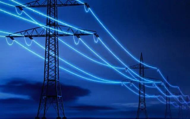 Come evitare shock e incendi prendendoti cura della rete elettrica di casa tua