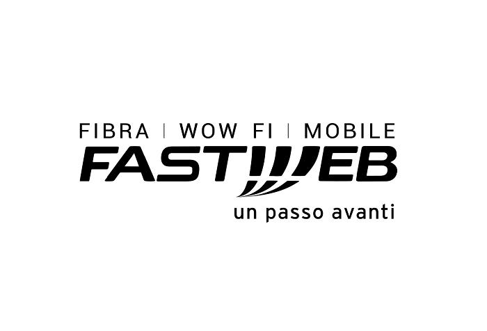 Fastweb Mobile: utenti in delirio per gli smartphone