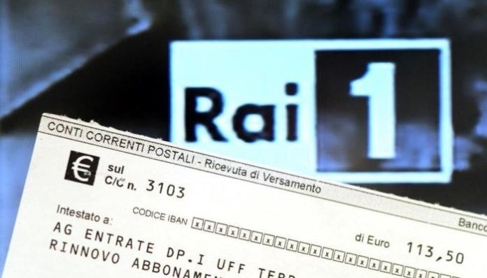 RAI fee and car tax: news on the possible abolition