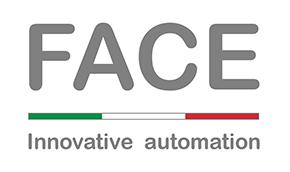 FACE S.p.A. Porte automatiche