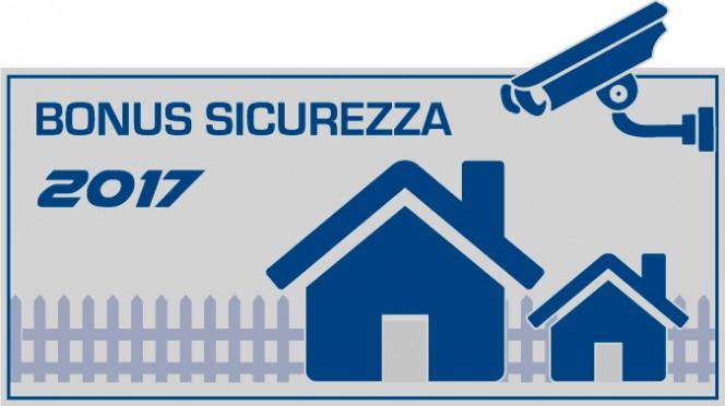 Bonus fiscale 2017 per ristrutturazioni edilizie e sistemi for Club sicurezza viro
