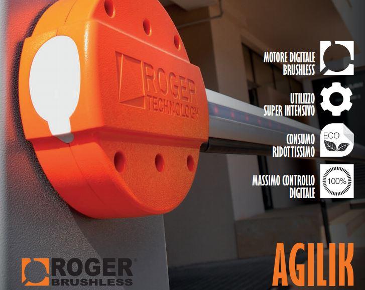 agilik-copertina