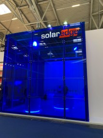 intersolar 2019 tecnoapp - 7