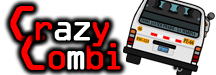 Crazy Combi: El nuevo juego