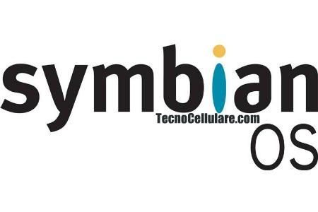symbian-carla-e-donna-ecco-il-futuro-della-piattaforma