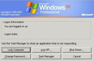 lock_computer.jpg