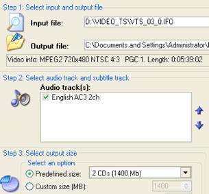 Como copiar filmes do DVD para o computador