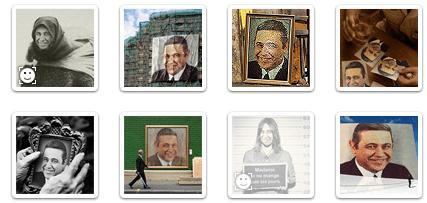 Faça fotomontagem online grátis