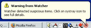 Mantenha seu Windows bem configurado