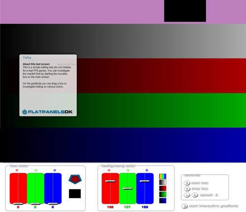 Como testar seu monitor?