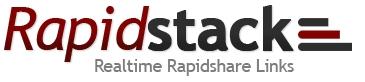 Faça buscas no RapidShare