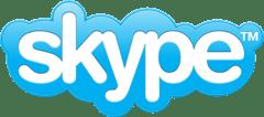 Como rodar o Skype de um pendrive