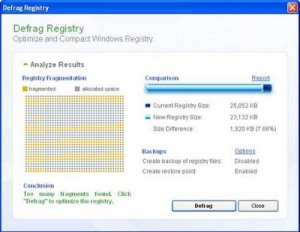 registro-windows