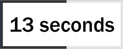 Crie um timer simples online
