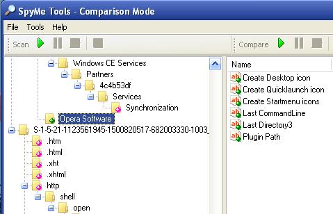 Acompanhe mudanças no Registro do Windows