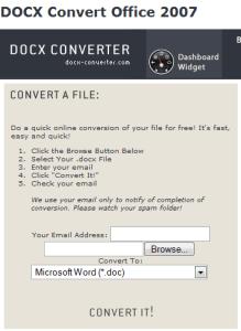 convert-docx-html
