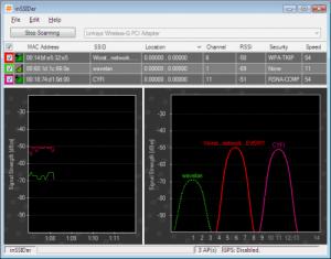 wireless_network-500x392