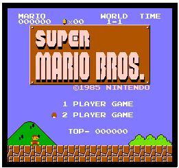 Emulador de NES online